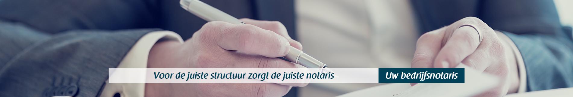 notaris-vriezenveen-BV-NV-bedrijfsnotaris