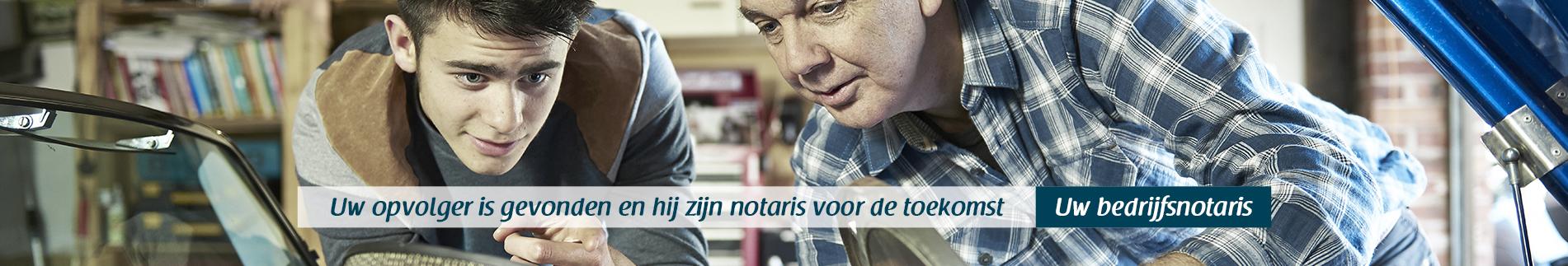 notaris-vriezenveen-Bedrijfsopvolging-bedrijfsnotaris