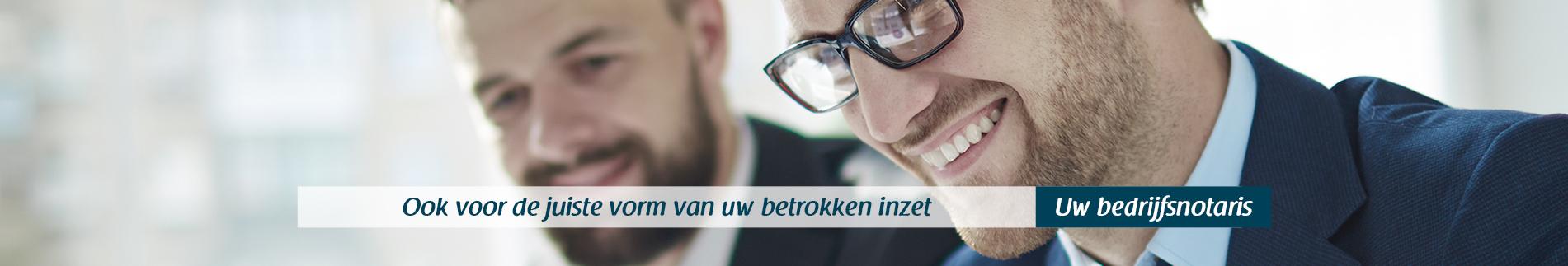 notaris-vriezenveen-Stichting-Vereniging-bedrijfsnotaris