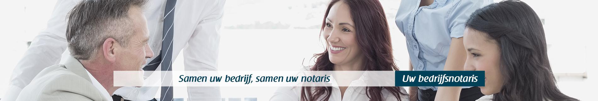 notaris-vriezenveen-Vof-Maatschap-bedrijfsnotaris
