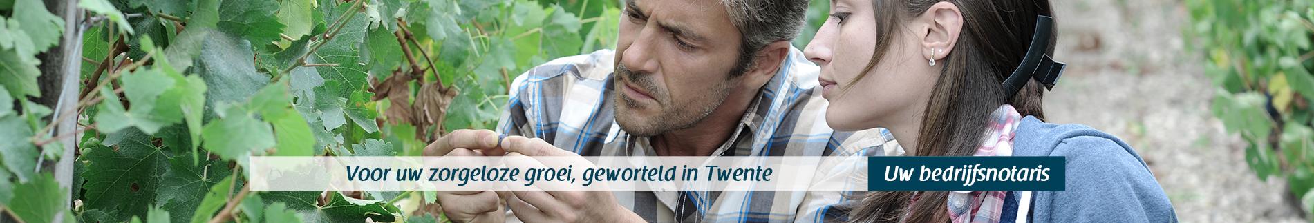 notaris-vriezenveen-agrarisch-bedrijfsnotaris