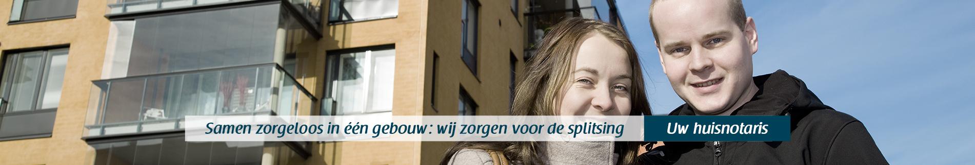 notaris-vriezenveen-appartement-huisnotaris