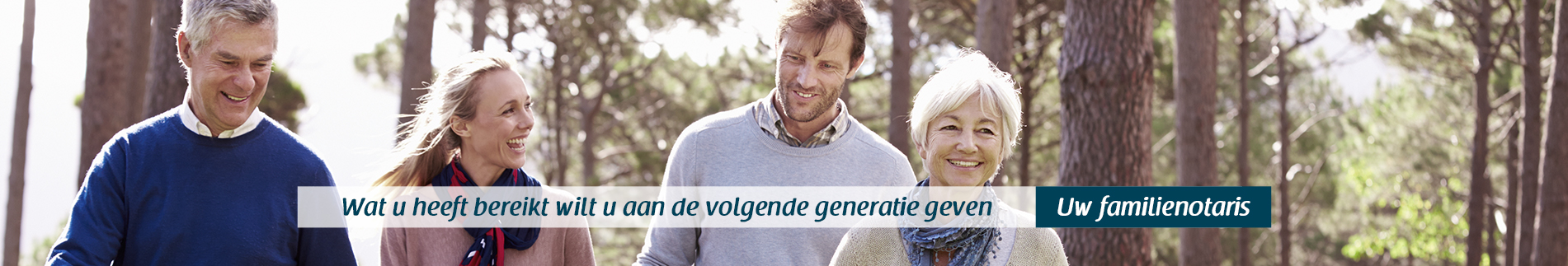 notaris-vriezenveen-estate-planning-familienotaris