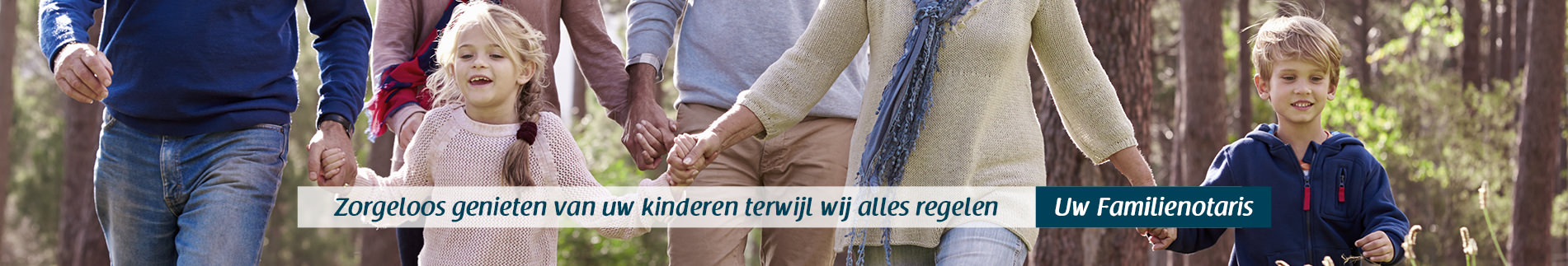 notaris-vriezenveen-kinderen-familienotaris