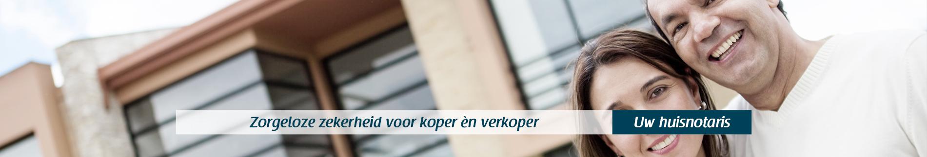 notaris-vriezenveen-koop-verkoop-huisnotaris