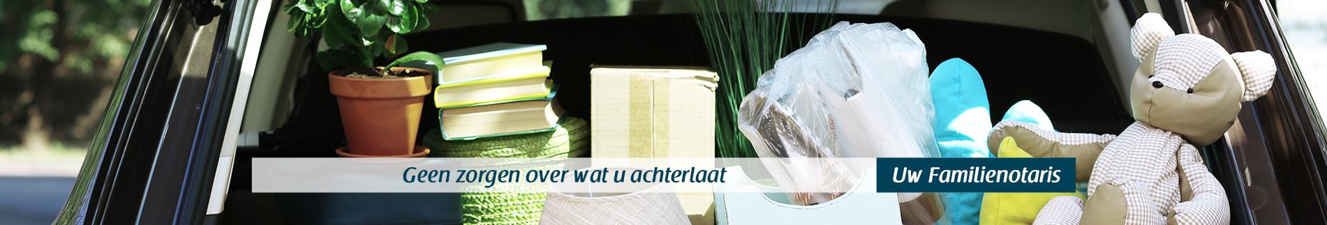 notaris-vriezenveen-nalatenschap-familienotaris